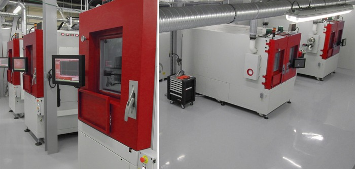 FEV expands battery testing facilities