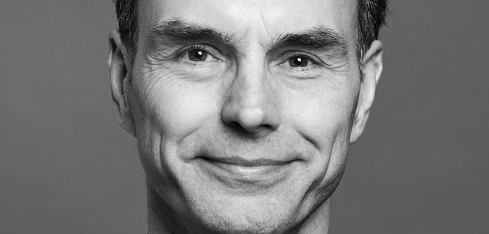 Hans Pehrson to head R&D at Polestar