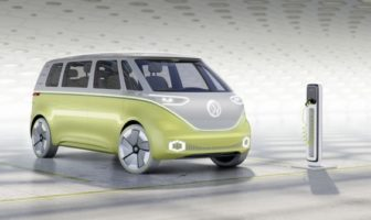Volkswagen to expand EV production worldwide