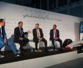 Mahindra launches Automobili Pininfarina high-performance EV brand