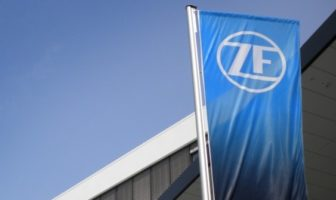 ZF expands electromobility production capacity