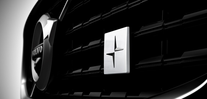Volvo and Polestar launch electrified performance offer