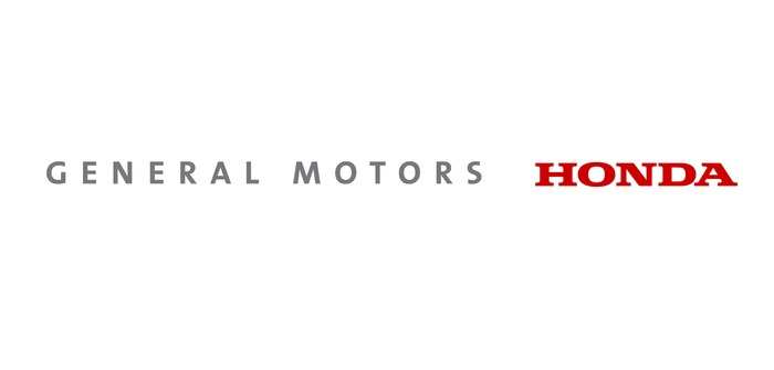 General Motors and Honda to collaborate on next-generation battery technology