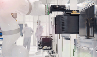 Infineon to build new factory for power semiconductors