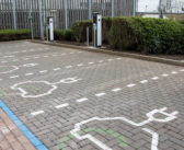 World EV Day: UK maps out ambitious plan for electric cars with next-gen battery research and green parking spaces