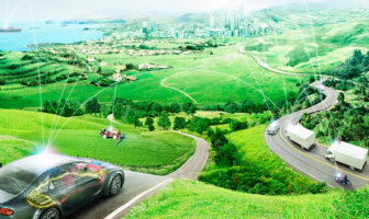 Denso takes stake in Infineon to enhance automated and electromobility development