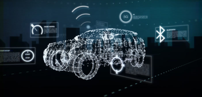 Smart City Mobility Centre to develop electric vehicle and autonomous technology
