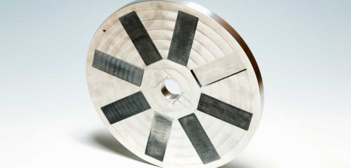 Research indicates aluminum matrix composites could deliver weight saving for e-motor rotors