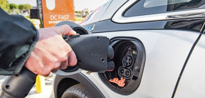 Renault to test innovative charging technologies across Europe