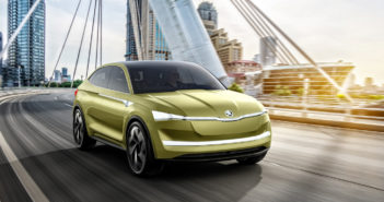 Volkswagen increases number of planned electric models