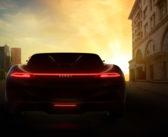 Karma to unveil three vehicles at Auto Shanghai