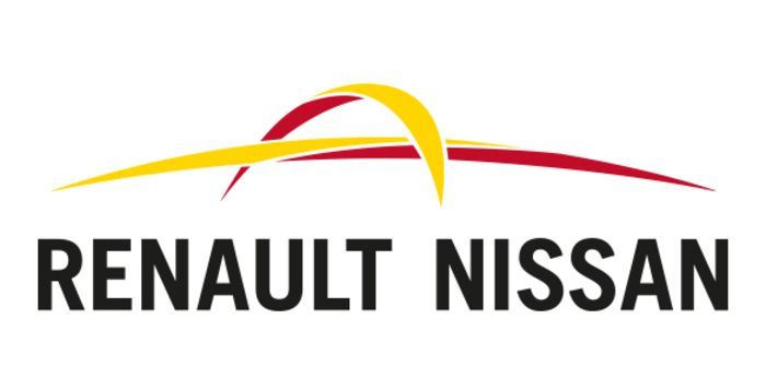 Renault and Nissan introduce R&D joint venture