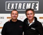 Venturi first team to enter Extreme E racing series