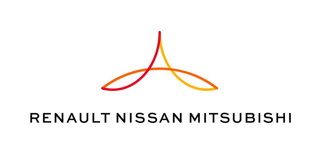 renault-nissan-mitsubishi alliance invests in electric vehicle technology company