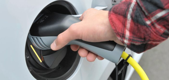 Is mainstream adoption of electric vehicles by 2035 really achievable?