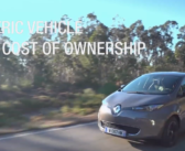 What is the cost of owning an electric vehicle?