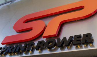 Sprint Power