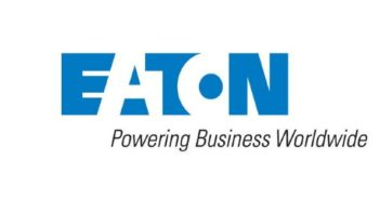 Eaton and KPIT to develop next-generation e-mobility technologies