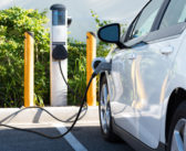 An essential guide to designing electric vehicle charging systems