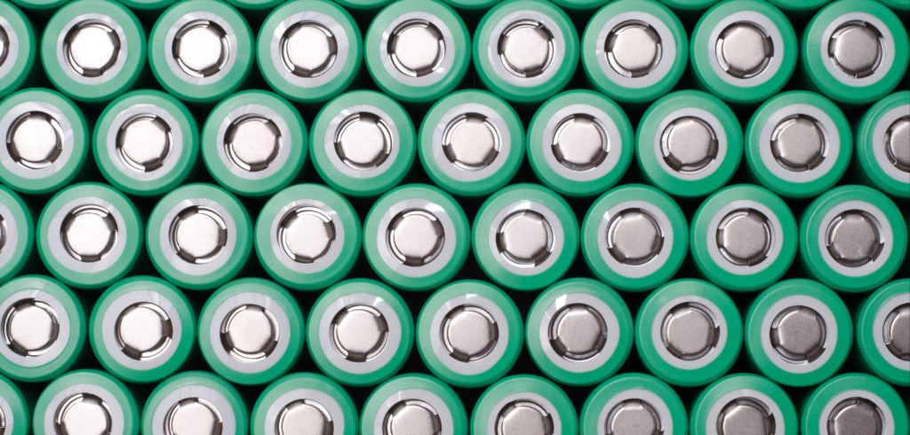 New project to improve the performance of EV batteries announced - Electric & Hybrid Vehicle Technology International