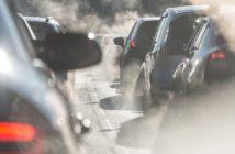 petrol and diesel ban