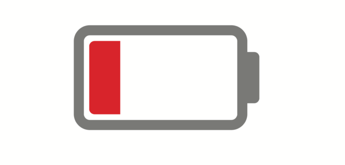 Could there be a shortage of lithium-ion batteries for electric vehicles?