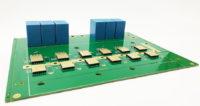 VisIC Technologies
