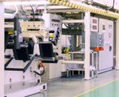 Pininfarina to design UK's first EV battery Gigafactory
