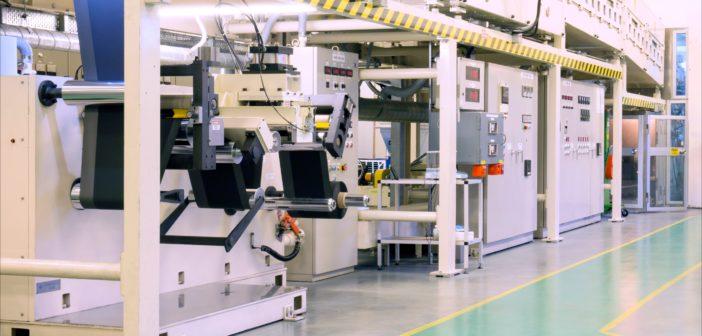 Plan for EV battery Giga Factory in UK gets positive development