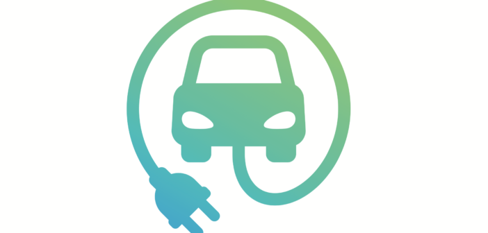 UK energy company develops first-of-its-kind EV charging technology system