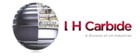 LH Carbide