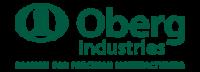 Oberg Industries