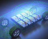 £15m project to develop new aluminum EV battery enclosures announced
