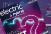 Electric Hybrid Vehicl technology International magazine july 2020