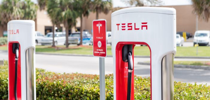 Tesla battery day: What to expect and what it means for the electric vehicle industry