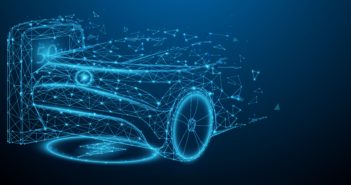SAE publishes 'groundbreaking' documents for wireless EV charging