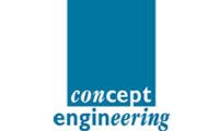 Concept Engineering GmbH