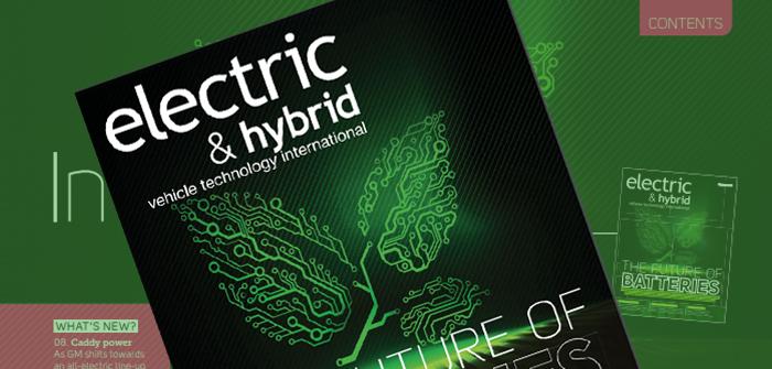 EHV November 2020 digital edition