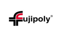 Fujipoly Europe Limited