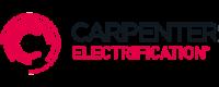 Carpenter Electrification