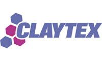Claytex