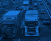 Electro road: Charge-as-you-drive highways being created for electric trucks