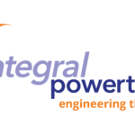 Integral Powertrain ltd.